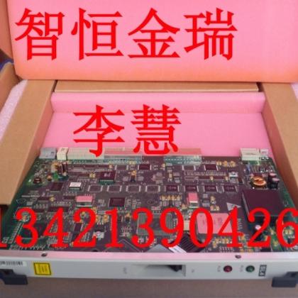 全新原包华为光传输设备OPTIX METRO1000