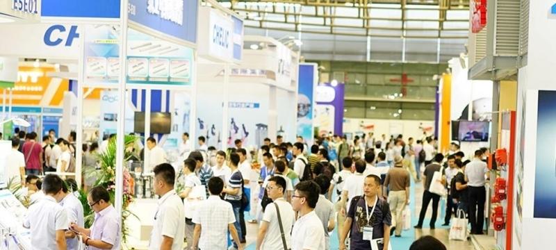 AHTE 2017上海国际工业装配展 传动技术推进智能制造步伐