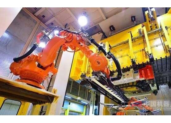 广汽菲克汽车工厂探秘 看Jeep指南者是如何炼成的
