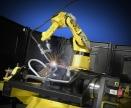 进口日本二手工业机器人报关流程