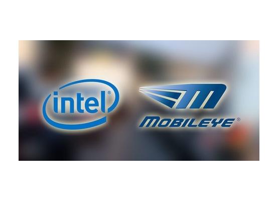 英特尔豪掷153亿收购Mobileye  将让无人驾驶领域重新洗牌