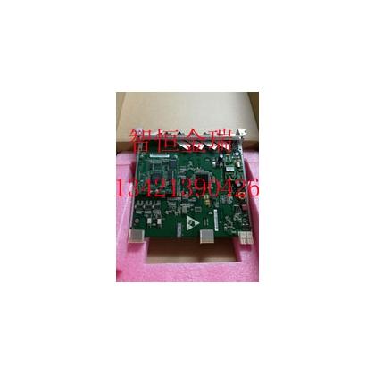 紧凑型华为Metro2050光传输设备单板L-4.1LC