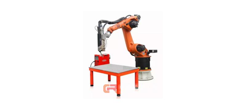 干货:超40个全球金属板材自动化加工运用,SIMM2017现场解析