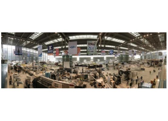 德国工业4.0将被气死?SIMM2017显大国智造大智慧
