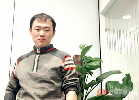 专访田渊栋:AlphaGo之后,研究智能围棋还有什么意义?