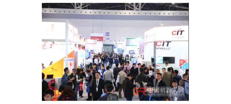 从制造到智造 NEPCON China引领SMT4.0时代