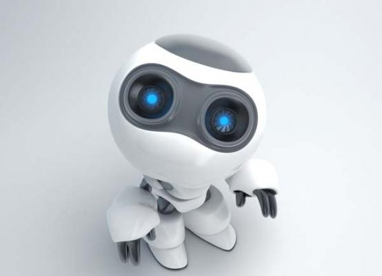 机器人产业确立两大政策导向 迈向中高端