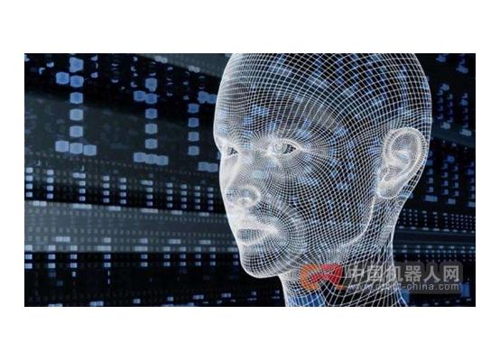 人工智能暗藏失控风险 保护知识记录事实需趁早