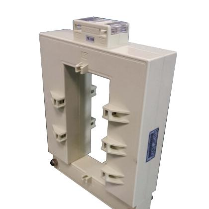 开口式电流互感器AKH-0.66 K-160*80