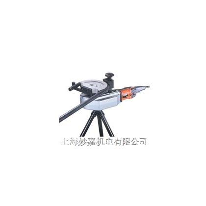 供应DB32弯管机,电动弯管机