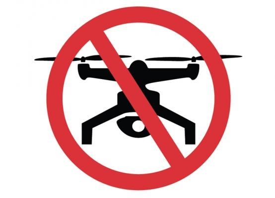 规范化管理是无人机行业的自我诉求