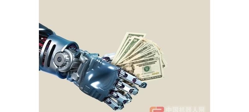 """""""机器人税""""真的是""""创新的惩罚""""吗?"""
