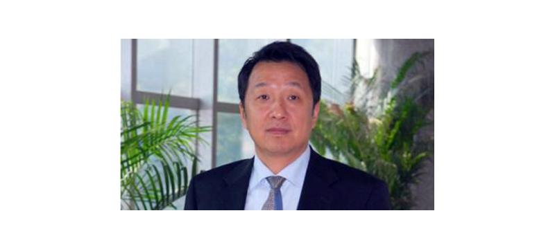 【中国机器人峰会】重量嘉宾王田苗:医疗机器人领域的领航人