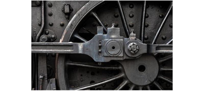 我们处于工业革命的边缘吗?