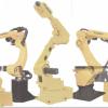 图灵机器人6轴4轴机器人寻求合作电话17717020366