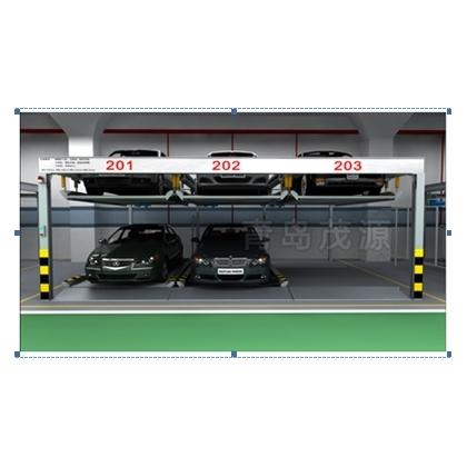 全國招商,銷售立體車庫,機械車庫,停車設備,兩層升降橫移,BOT項目投資,PPP項目投資