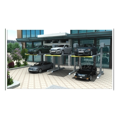 全國招商,銷售立體車庫,機械車庫,停車設備,簡易升降,BOT項目投資,PPP項目投資