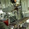 上海二手机械设备回收,工业机械人,回收数控车床,磨床