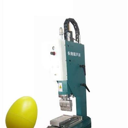 高精密超声波焊接机-北京高精密超声波焊接机供应