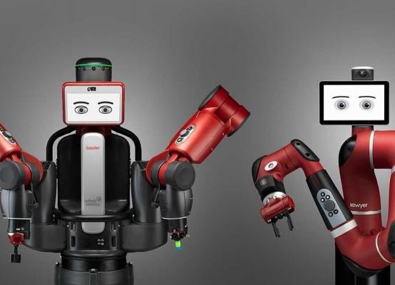 机器人化引发收入不平等,所以应该征收机器人税?