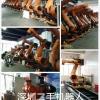 二手工业机器人、二手焊接机器人、二手搬运机器人