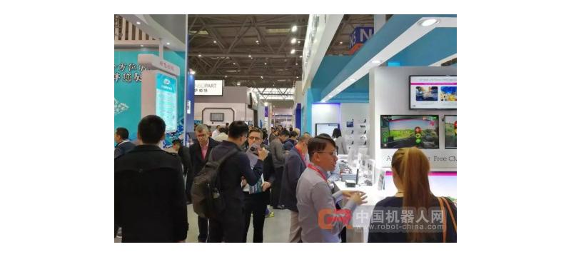 2018汽车零部件及加工技术展落户武汉 重塑中西部汽车产业格局