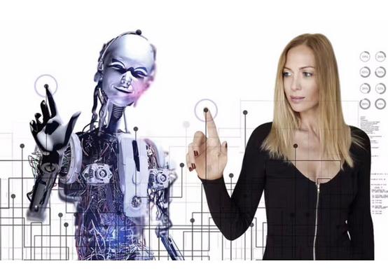 邓侃评Nature封面论文:网络试验中,机器人搅局小淘气,反而促进人类协作?