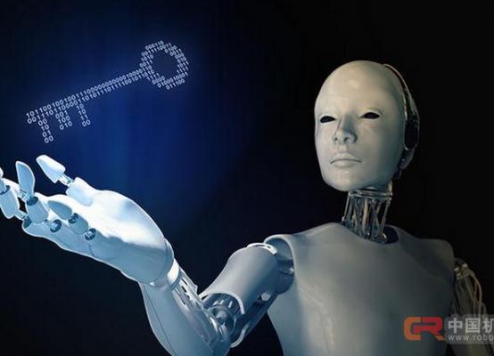 国内服务机器人市场前景大好,自主研发能力短板亟待补齐