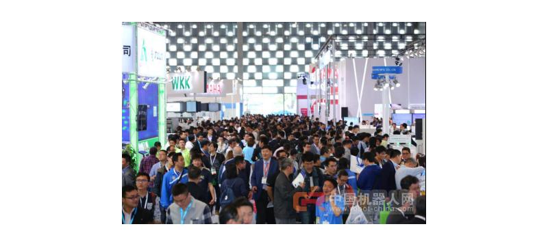 科技展示与渠道交流双丰收  NEPCON China 2017 上海展闭幕