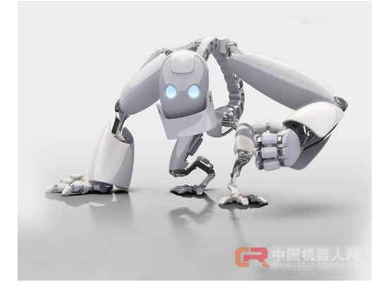 普及太快!我们该不该对机器人征税呢