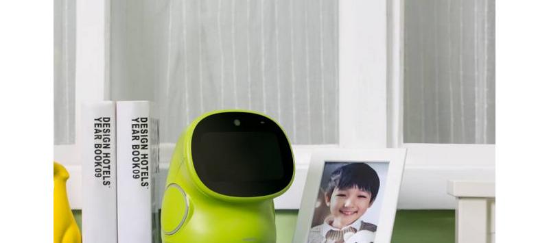 AI英雄 | 对话ROOBO刘颖博:我如何走过机器人市场的那些坑?