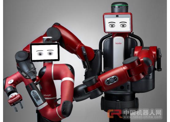 全球学霸们首选的智能机器人