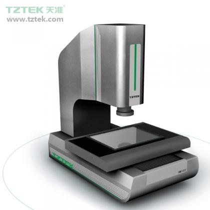 天准VMC222影像测量仪 测量专家