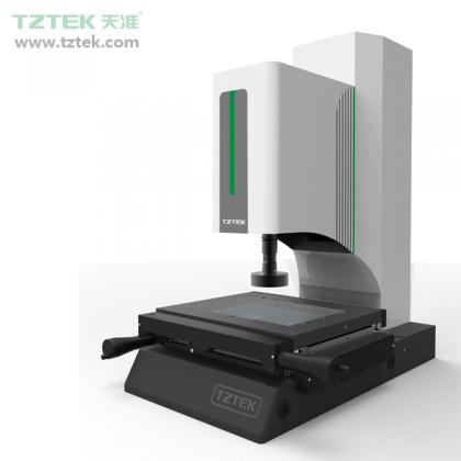 天准 VMA影像测量仪 经济测量仪