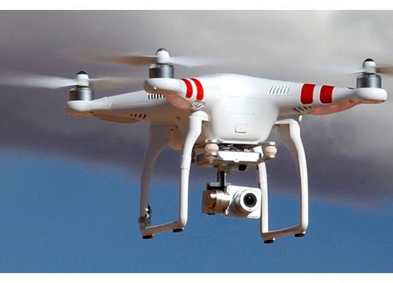 无人机实名制本月实施 组装机改装机登记遇麻烦