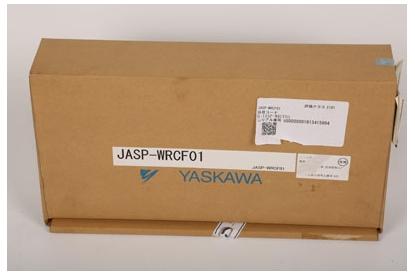安川零部件3代理售卖联系电话13636383967苏