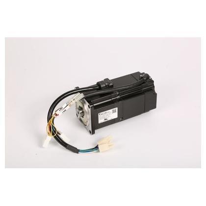 安川机器人零部件AC伺服电机-SGMAV-02ANA-YR13