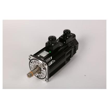 安川机器人零部件AC伺服电机-SGMSS-20A2A-YR12