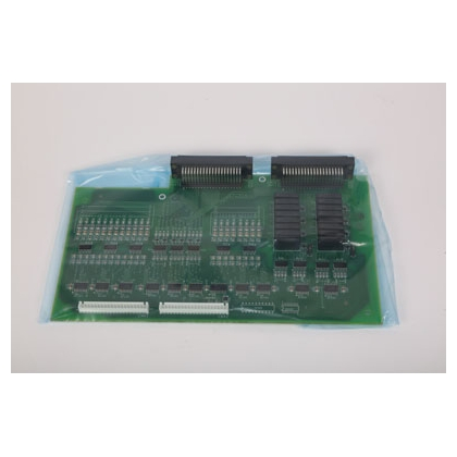 安川机器人配件JANCD-XI002