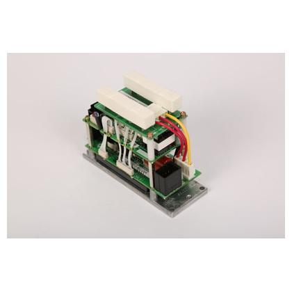 安川机器人零部件JUSP-WS05AAY17