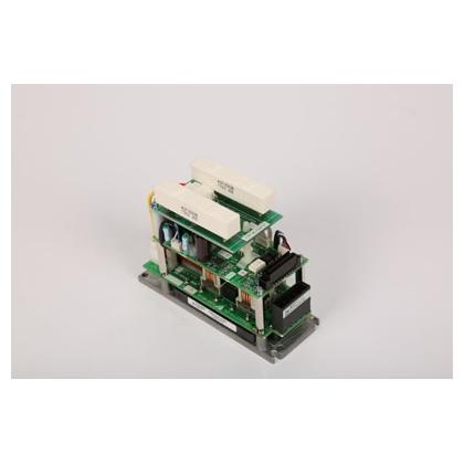 安川机器人配件JUSP-WS10AAY17