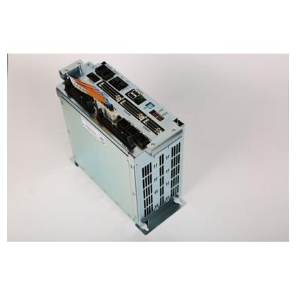 安川机器人零部件JZNC-YSUO1-1E