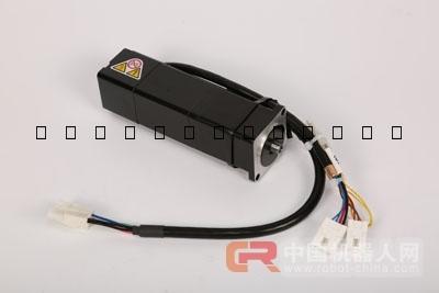 安川机器人零部件SGMAV-01ANA-YR1A