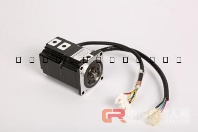 安川机器人零部件SGMPH-01A2A-YR21