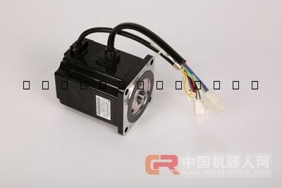 安川机器人零部件SGMPH-02A2A-YR13