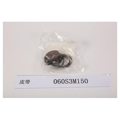 安川机器人零部件皮带-060S3M150