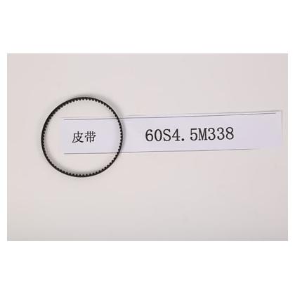 安川机器人零部件皮带-60S4.5M338