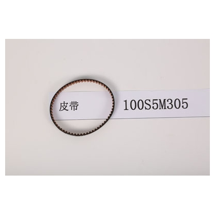 安川机器人零部件皮带-100S5M305