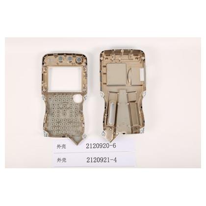 安川机器人零部件外壳-2120920-6