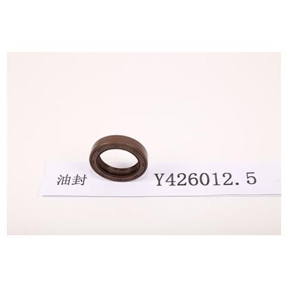 安川机器人零部件油封-Y426012.5